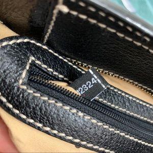 kate spade Bags - Kate Spade Vintage Pebbled Leather Tote Bag